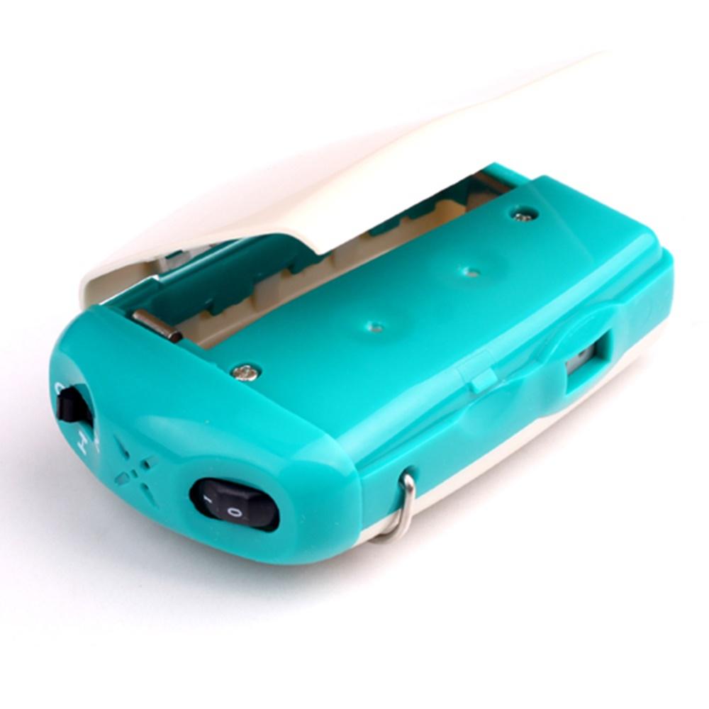 Kišeninis klausos aparatas MX-E999